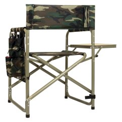Picnic Time Chair Parts Design Through History 809 00 182 000 Camouflage Sports