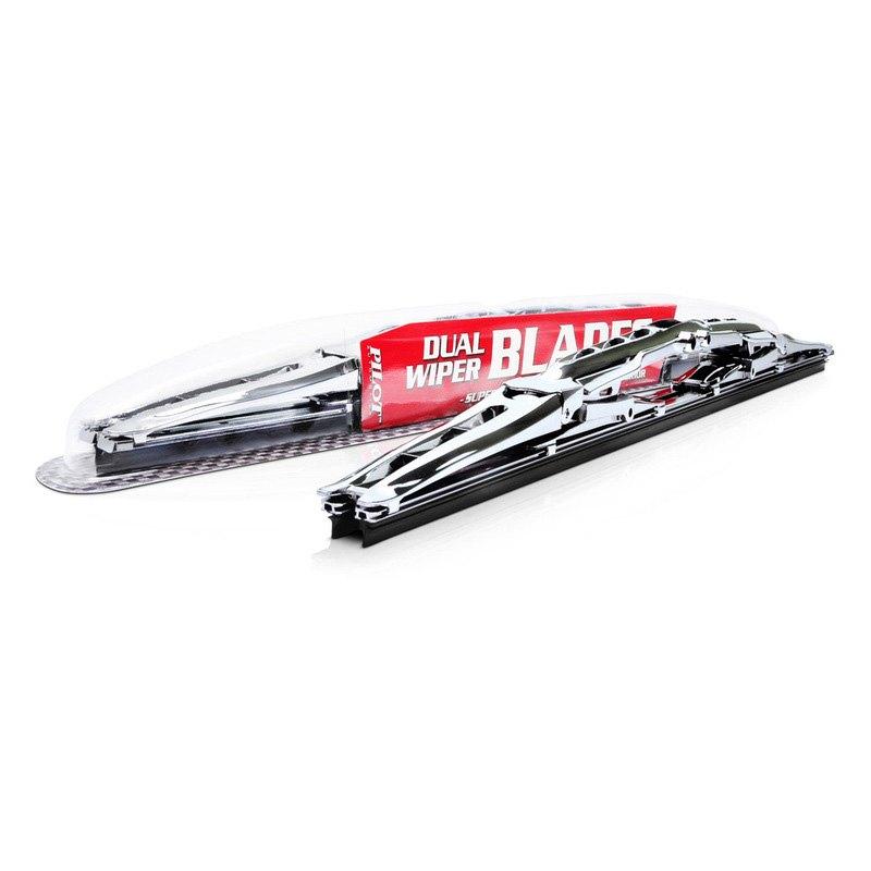 For Ram 1500 2012-2014 Pilot WBP-22C Arista Dual 22