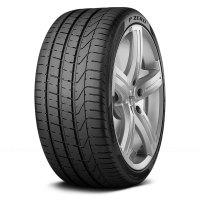 Pirelli P4 Tire Reviews At Tire Rack | Upcomingcarshq.com