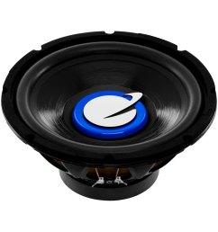planet audio 10 torque series 1200w 4 ohm svc  [ 1000 x 1000 Pixel ]
