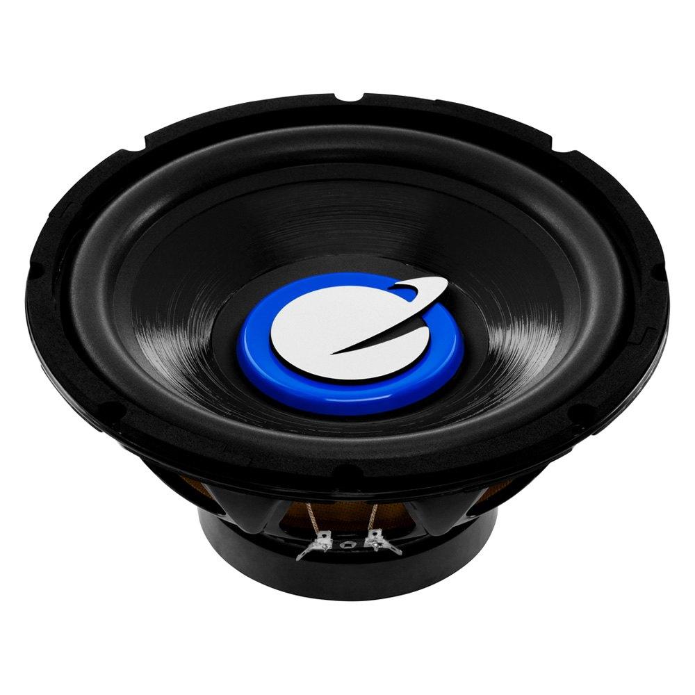 medium resolution of planet audio 10 torque series 1200w 4 ohm svc