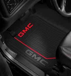 photos of floor mats e350 ford van [ 1000 x 1000 Pixel ]