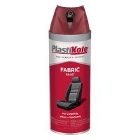 What Spray Paint Can You Use On Fabric. fabric spray paint ...