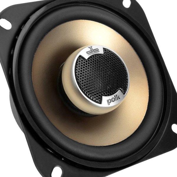 Polk Audio Db401 - 4