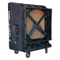 "Port-A-Cool - 48"" Fan 2-Speed Evaporative Cooling Unit"