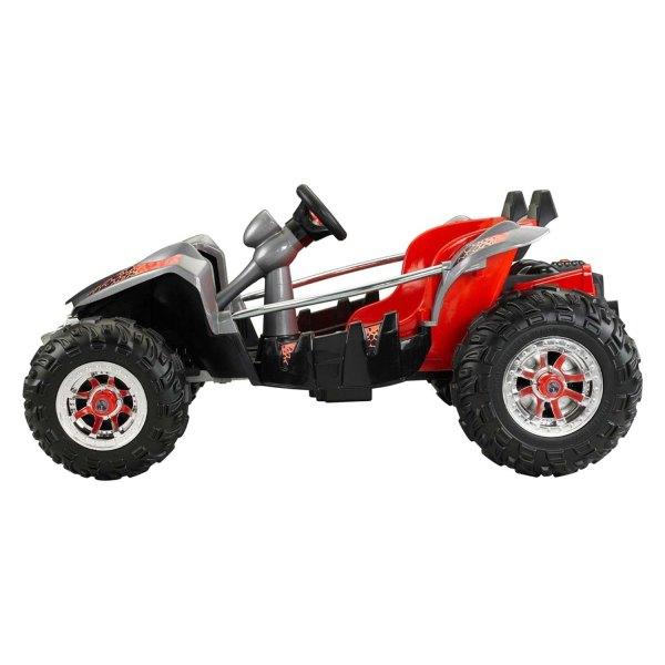 Power Wheels Dune Racer