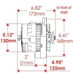 powermaster 8012 cs130 alternator on 12si wiring diagram 10si wiring diagram  [ 1000 x 1000 Pixel ]