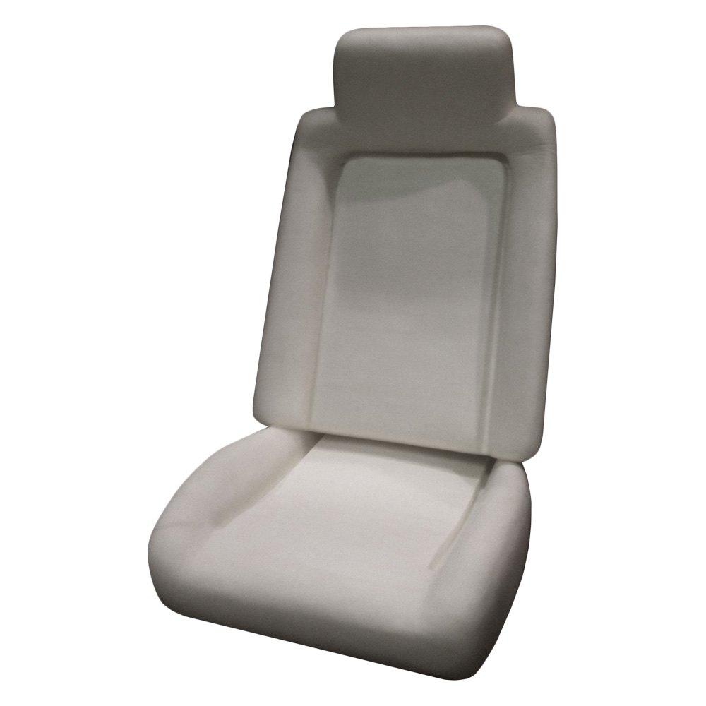 PUI Interiors BUN7888GU  Seat Buns
