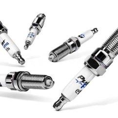 Spark Plug Conversion Chart Light Bar Pulstar® Ad1h10 - Plasmacore™ Inconel Electrode Pulse Nickel