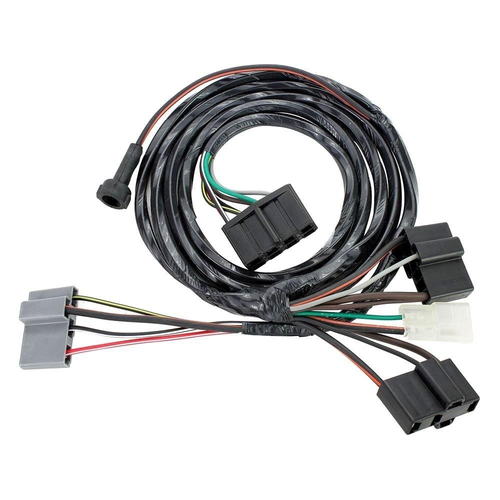 medium resolution of qrp a c compressor wiring harness