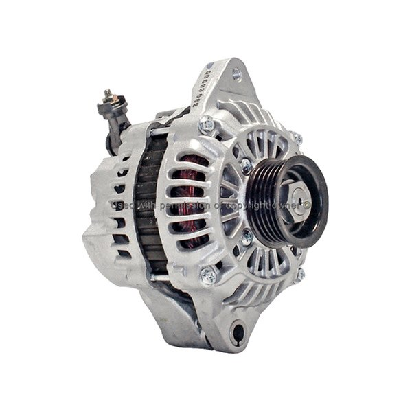 Bmw E90 Blower Motor Replacement Motor Repalcement Parts And Diagram