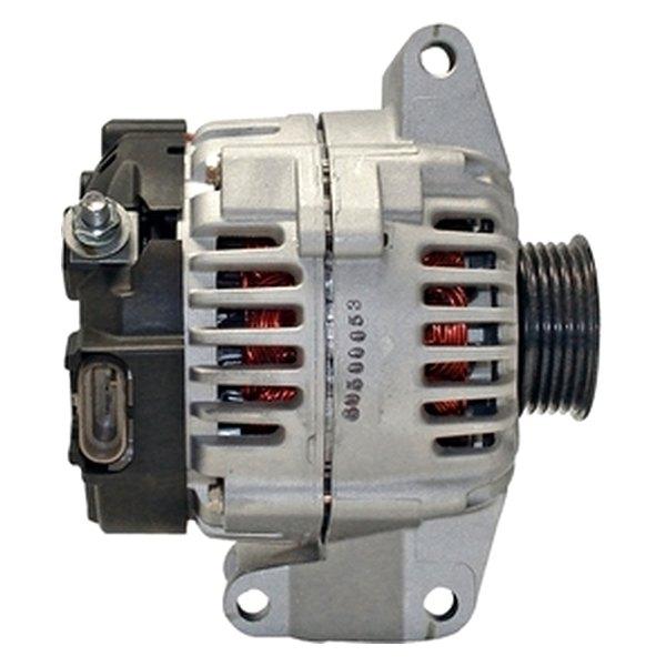 Chevy Cavalier Alternator Wiring Diagram Get Free Image About Wiring