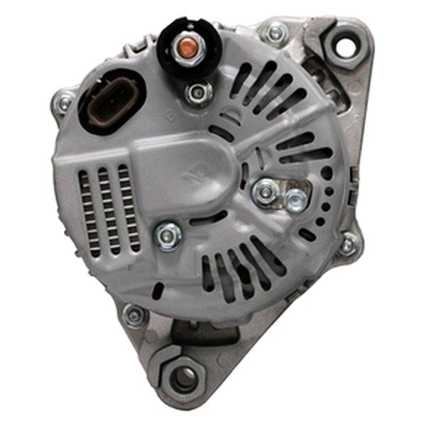 Kia Sedona Alternator Wiring Diagram Get Free Image About Wiring