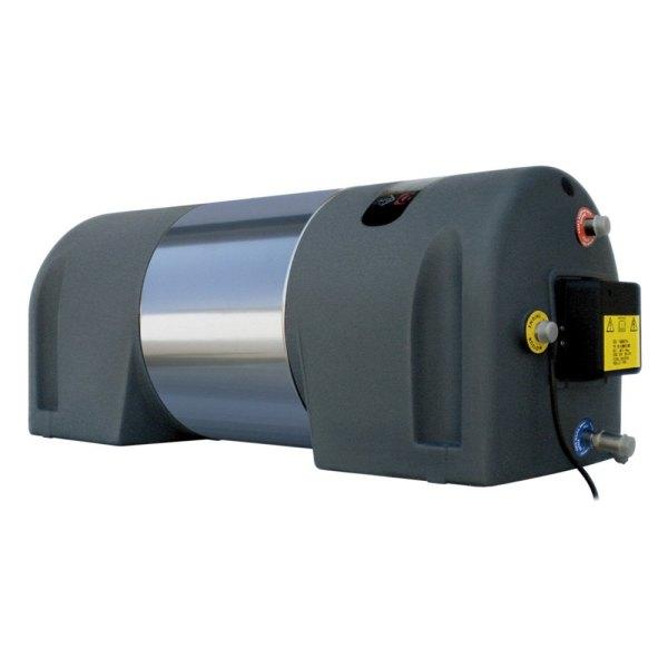 Quick Flb060ux01l0a00 - 60lt 15.8 Gal. 1200w 110v Sigmar Water Heater