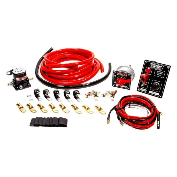 gauge wiring diagram on race 20+ peterbilt electronic symbols pictures  and ideas on weric on race car dimensions,