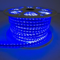 Race Sport RS-3528-164FT-B - 3528 Atmosphere LED Strip ...