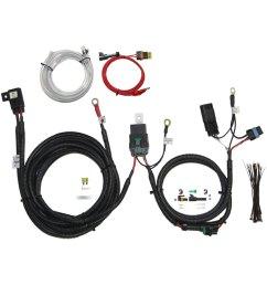 racetronix upgrade fuel pump wiring harness [ 1000 x 1000 Pixel ]