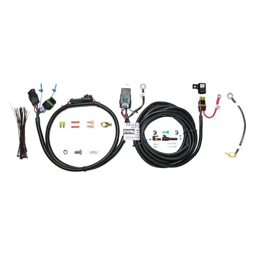 small resolution of racetronix upgrade fuel pump wiring harness