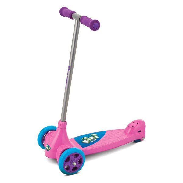 Razor - Kixi Kick Scooter