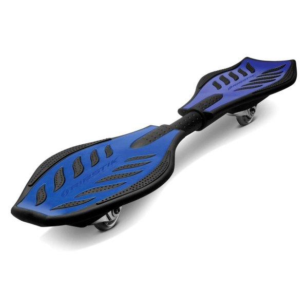 Razor 15055040 - Ripstik Classic Blue Caster Board