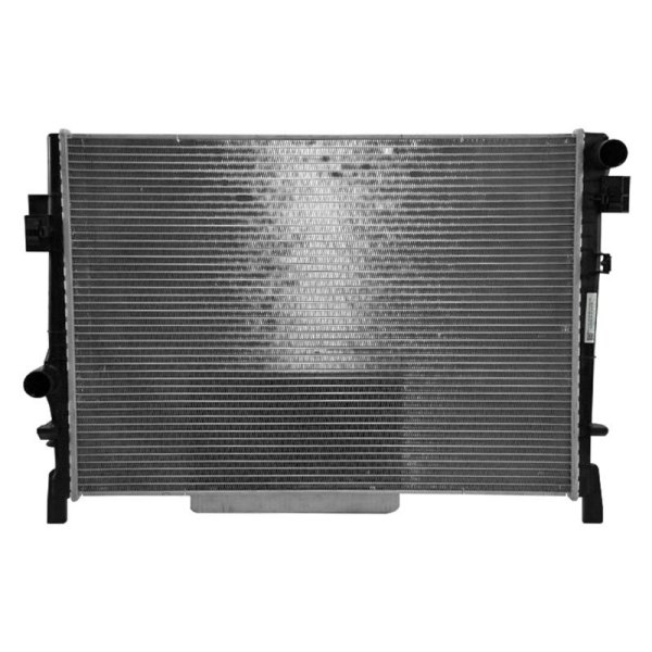 2009 Dodge Journey Radiator - Year of Clean Water