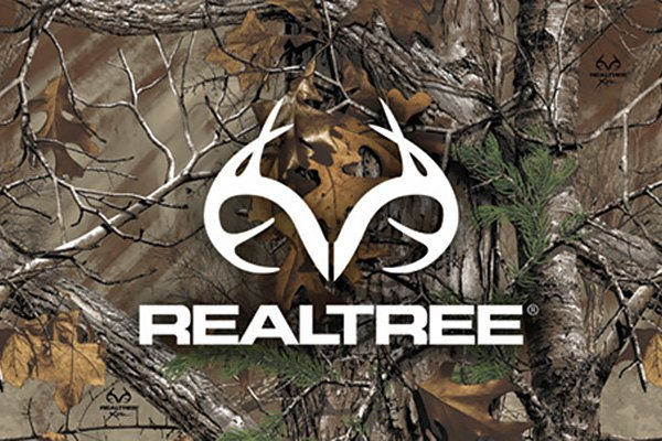 realtree rear window graphic