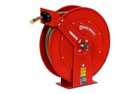 Reelcraft | Hose & Cord Reels, Replacement Parts  CARiD.com