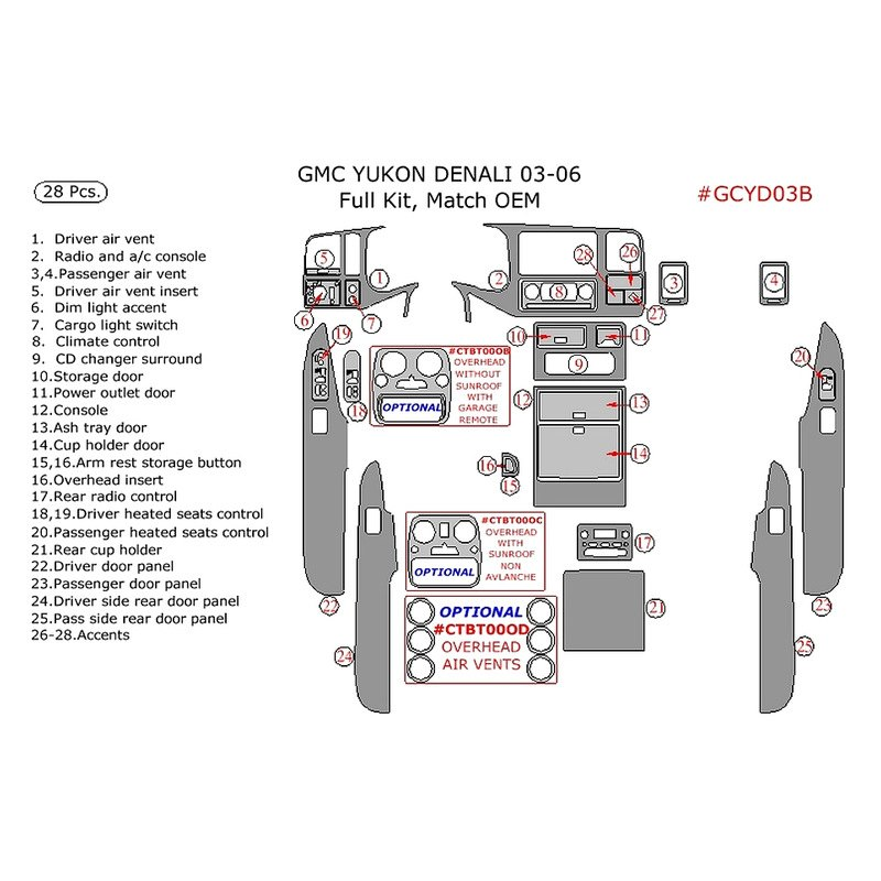 Fj40 Wiring Harness Kit FJ40 Tires Wiring Diagram ~ ODICIS