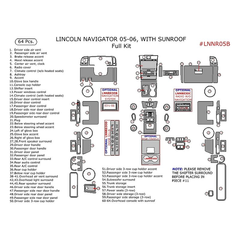 2000 Ford Taurus Oem Parts Diagram. Ford. Auto Wiring Diagram