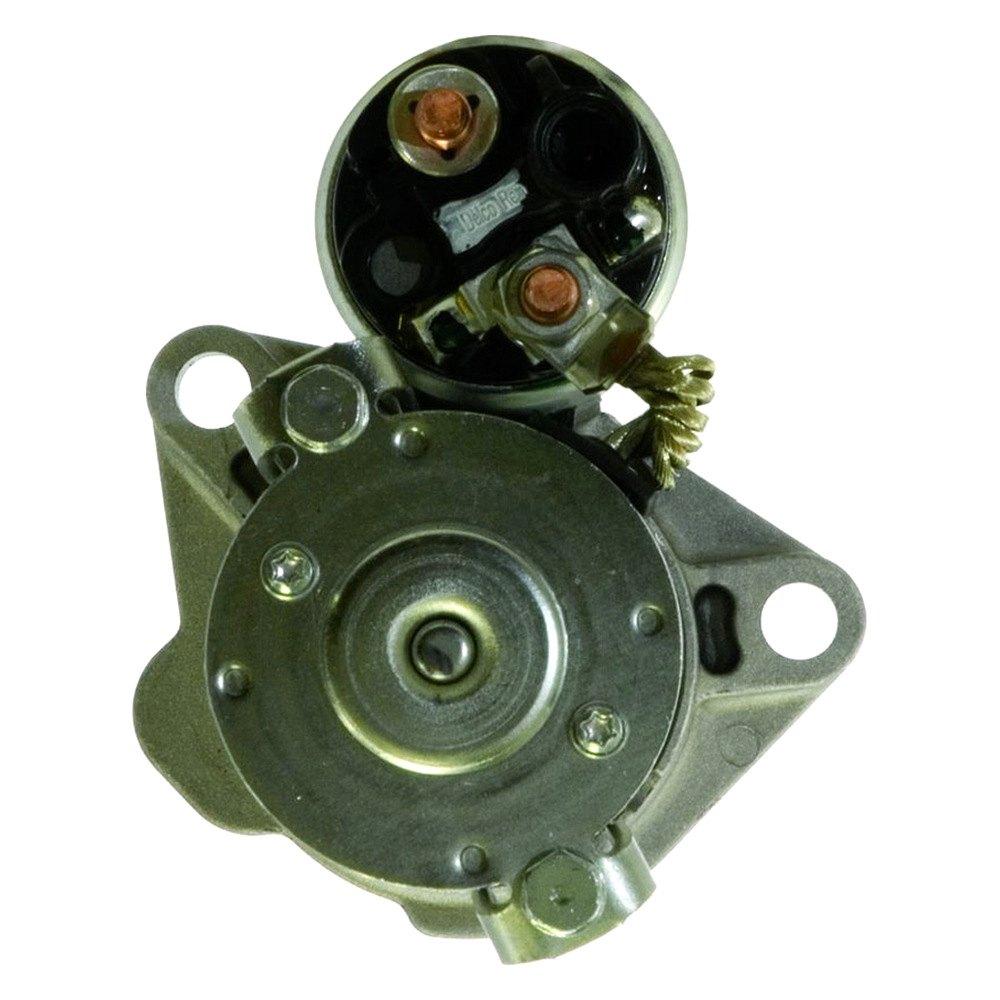medium resolution of 2006 international dt466 ecm wiring diagram further saturn intake air