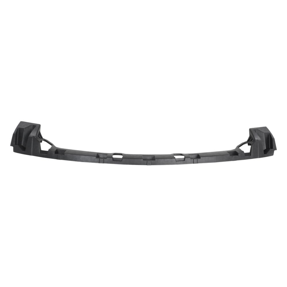 For GMC Sierra 2500 HD 07-10 Replace GM1041133 Front