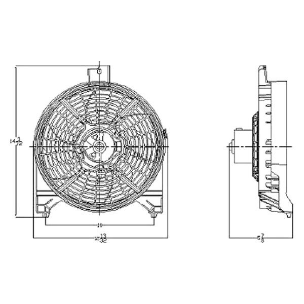 Spray Booth Wiring Diagram, Spray, Get Free Image About