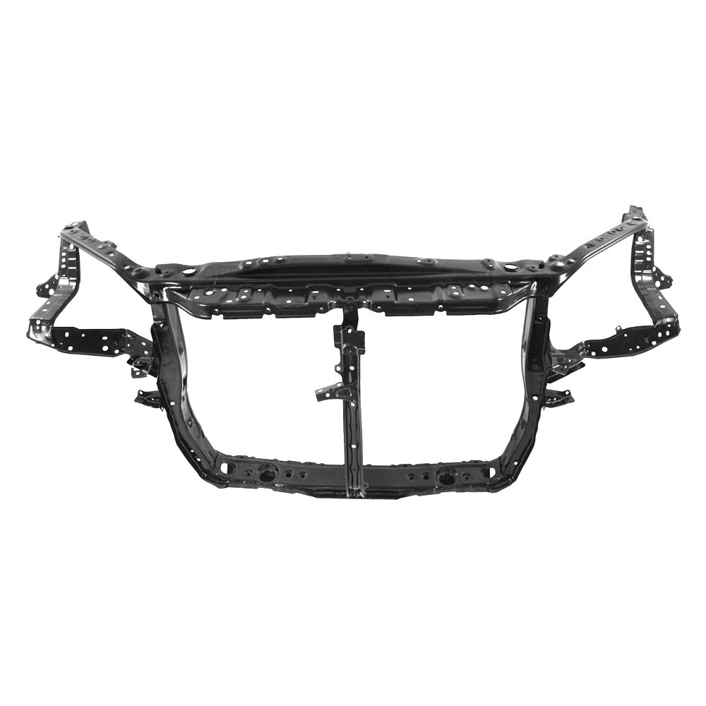 For Toyota Highlander 2014-2015 Replace TO1225326 Front