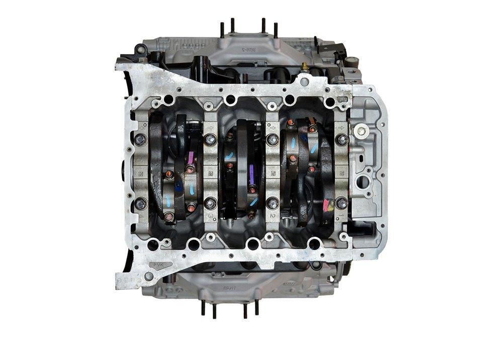 Honda Odyssey Parts Diagram