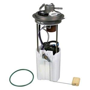Replace®  Chevy Silverado 2004 Fuel Pump Module Assembly