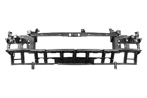 Chevy Tahoe Bumper Diagram. Chevy. Auto Wiring Diagram