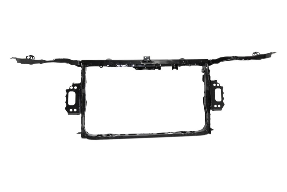For Scion tC 2014-2015 Replace Front Radiator Support