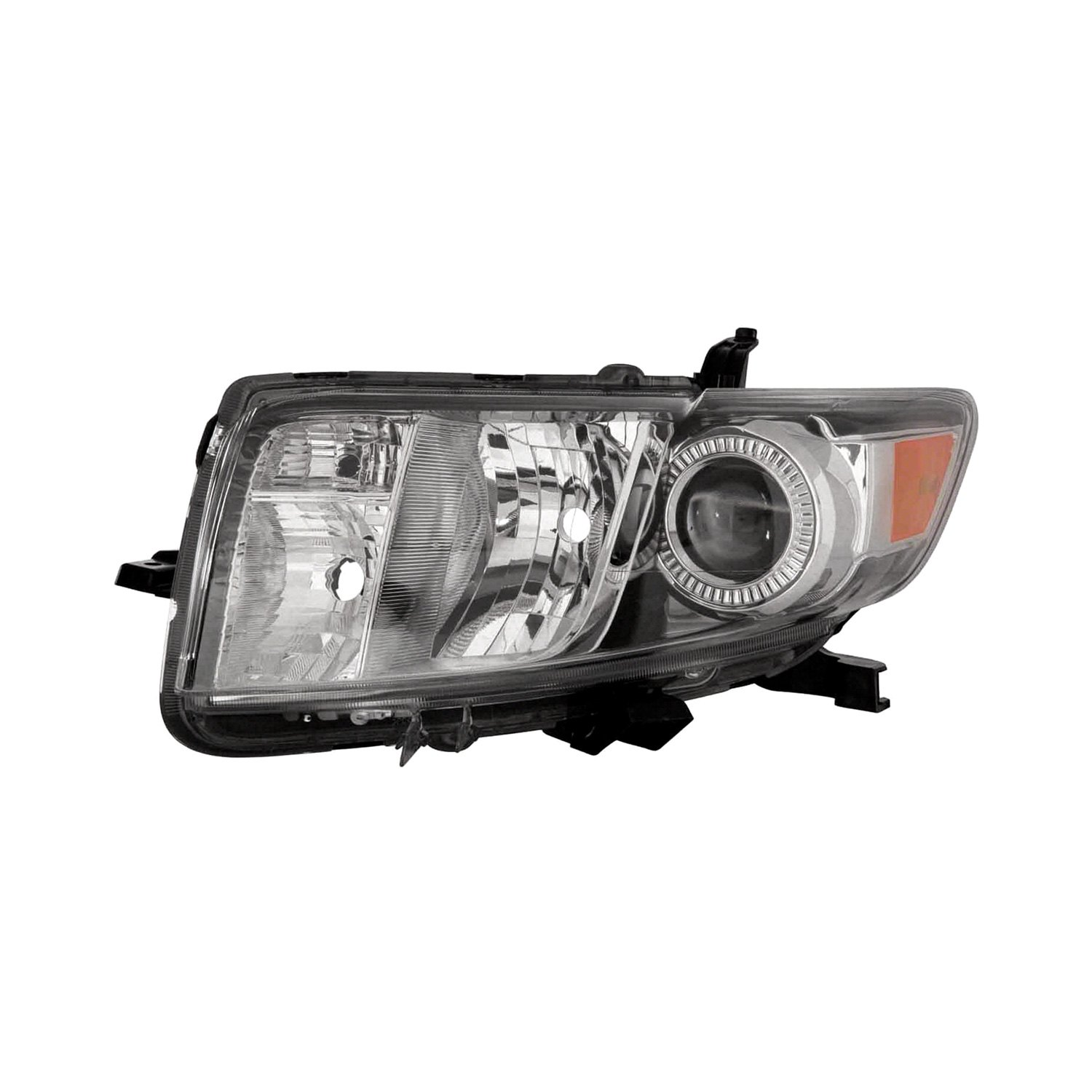 Free Download Wiring Diagrams Pictures Together With Jeep Headlight