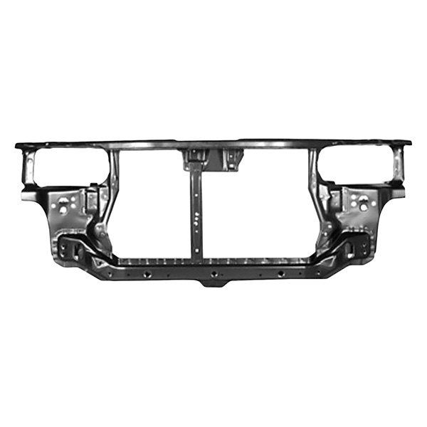 For Acura Integra 1994-2001 Replace Radiator Support
