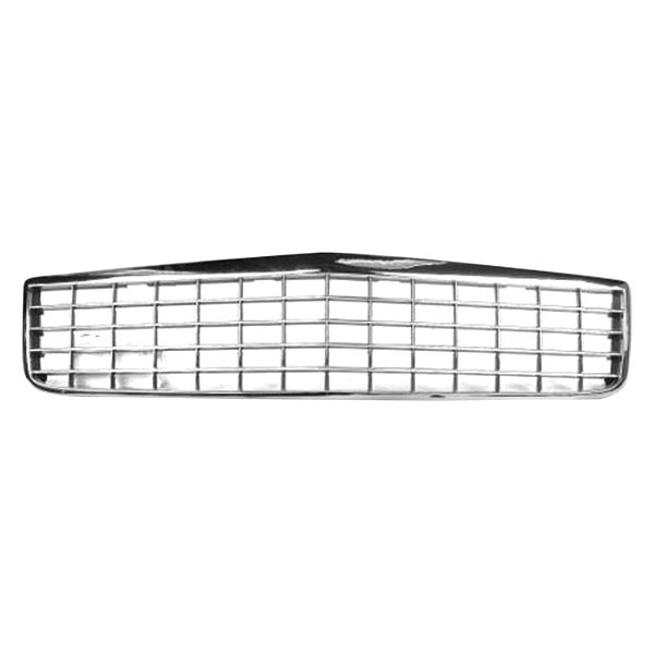 For Cadillac DeVille 1994-1996 Replace Grille 840304065103