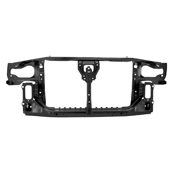 For Nissan Maxima 1995-1999 Replace Radiator Support