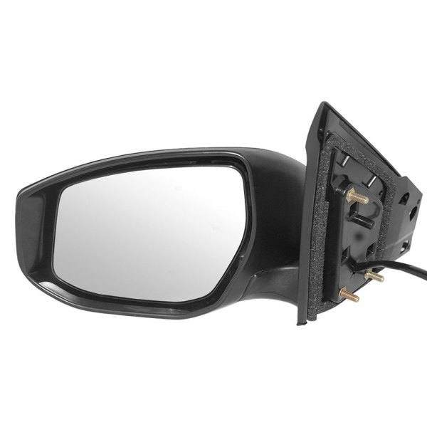 20 Nissan Sentra Mirror Replacement Pictures And Ideas On Carver Museum