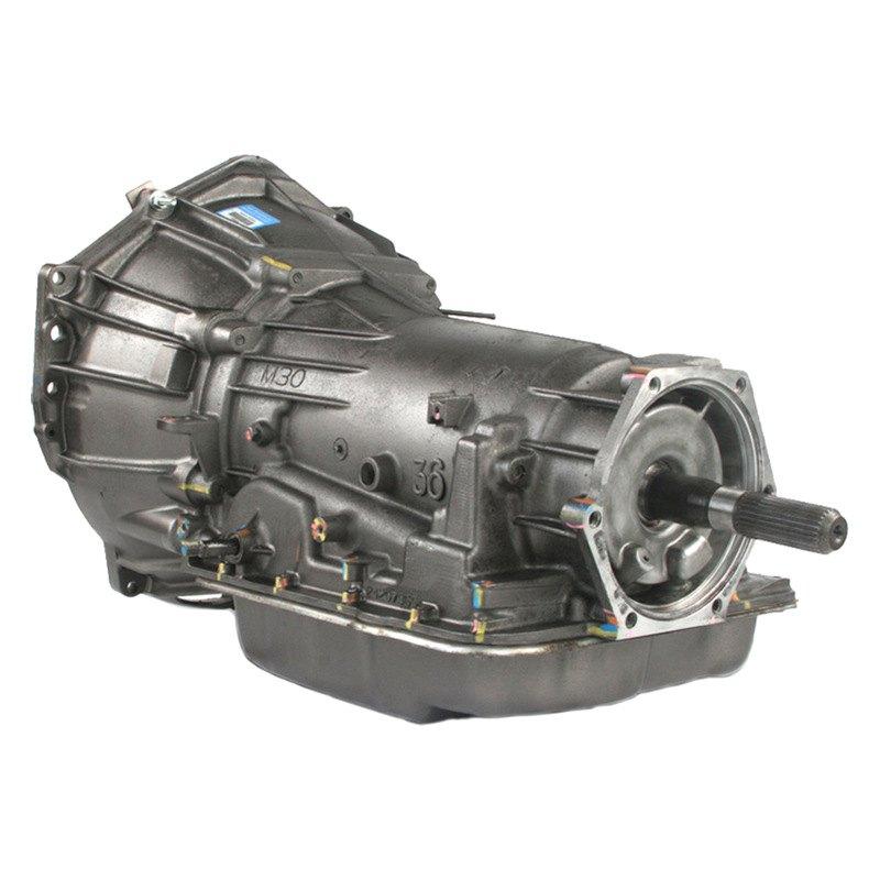 1999 s10 engine diagram