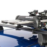 Rhino-Rack 573 - Ski and Snowboard Rack (3 Pair of Skis or ...