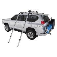 Rhino-Rack - Jeep Wrangler 2011-2015 Nautic Kayak Lifter