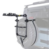 Spare Tire Bike Rack Walmart. Rhino Rack RBC025 Spare Tire ...