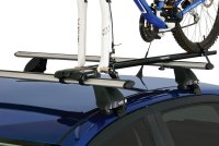Rhino-Rack - Ford Escape 2013 MountainTrail Roof Mount ...