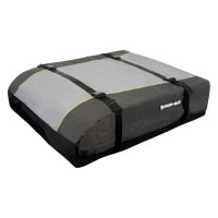 "Rhino-Rack LBS - Small Luggage Bag (43"" x 31"") | eBay"