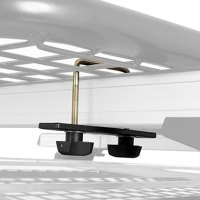 Rhino-Rack RUBK - U-bolt Fitting Kit