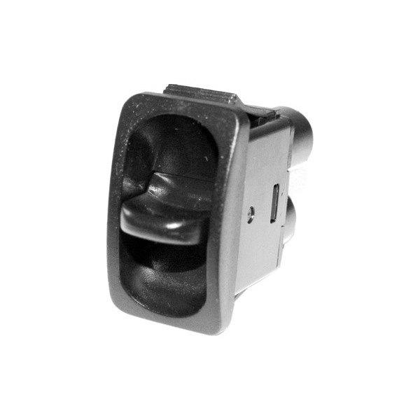 RideTech 31973000 Pneumatic Paddle Switch